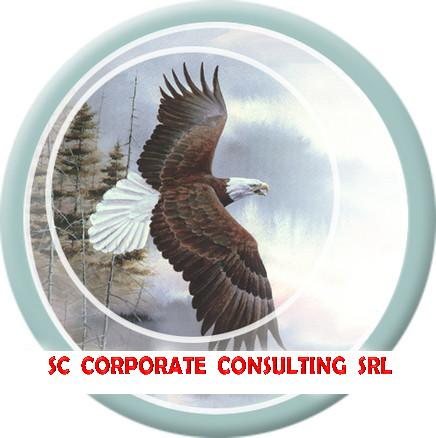 CORPORATE CONSULTING SRL