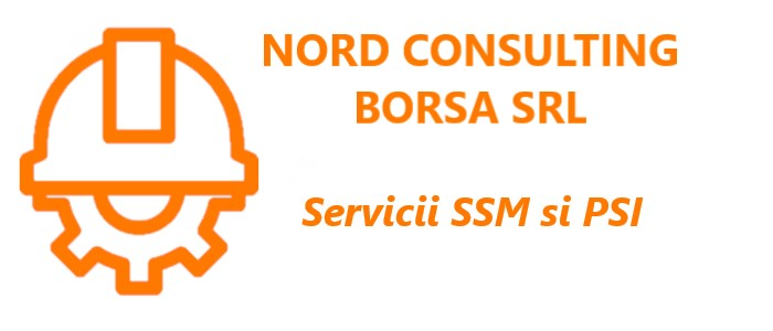 NORD CONSULTING BORSA SRL