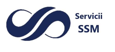 Servicii SSM