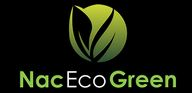 NAC ECO GREEN S.R.L.