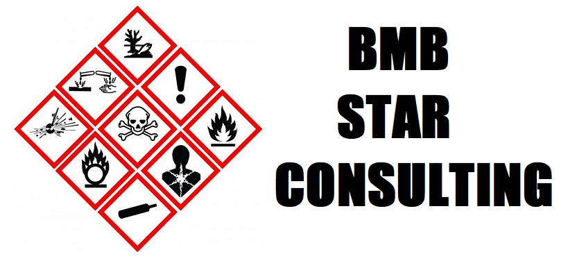 BMB STAR CONSULTING SRL